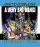 Book 07- A Very Big Bang